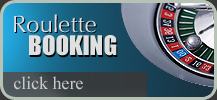 Roulette Booking