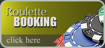 Roulette Booking2