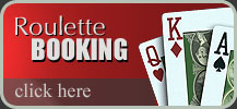 Roulette Booking3